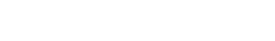 Frizlen-Logo-weiss-rgb-DE