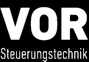 VOR-Logo-2014-transparent