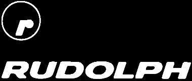 VOR Steuerungstechnik Friedrich Rudolph GmbH