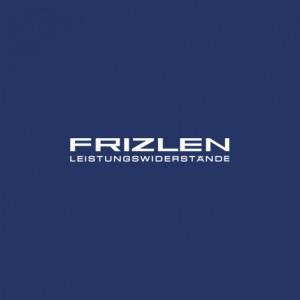 frizlen