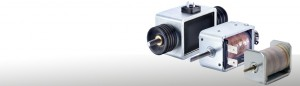 ims_pic_stage_overview_linear-solenoid_slide
