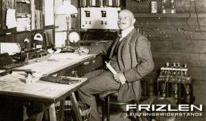 FRIZLEN-100Jahre_Carl-Frizlen_1914