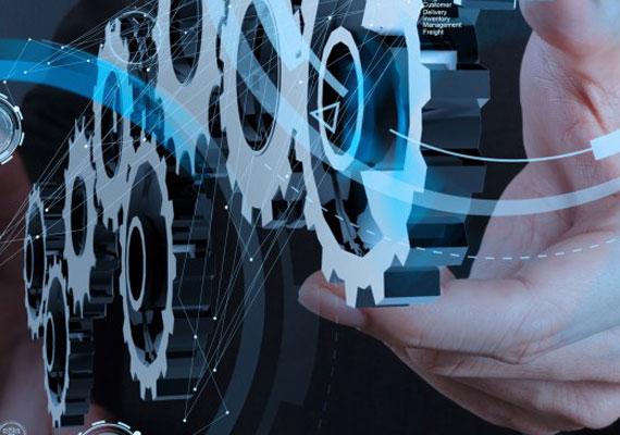 Kundenspezifische Lösungen (Elektromagnete)